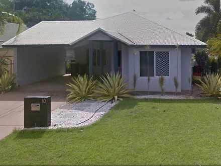 House - 10 Sabal Place, Dur...