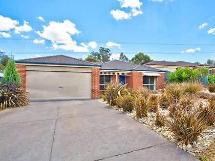 House - 8 Ferndale Court, M...