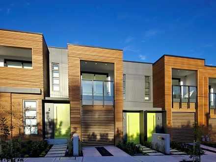 House - 6A Holmesdale Stree...