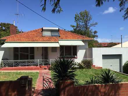 House - 145 Samson Street, ...