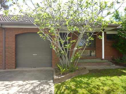 Unit - 2/320 Kaitlers Road,...