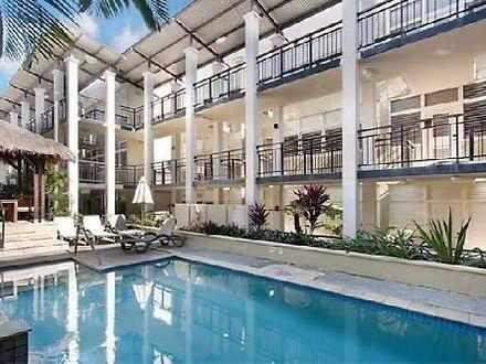 Apartment - Duranbah Road, ...