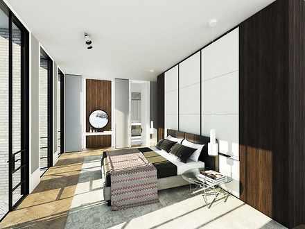 Apartment - TEN/10 Wylde St...