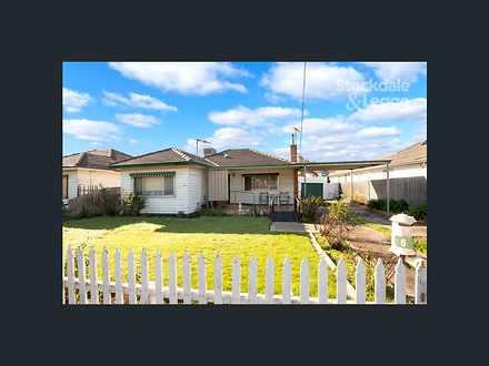 House - Glenroy 3046, VIC