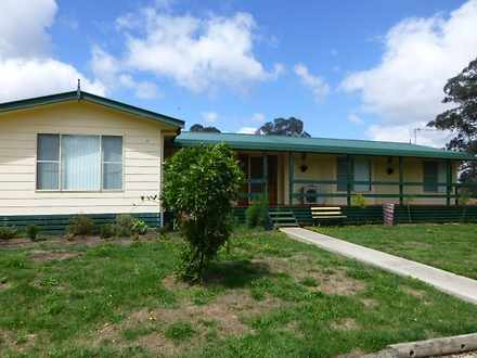 House - 234 Reserve Road, M...