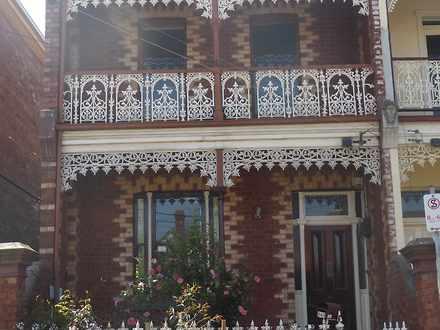 House - 243 Victoria Street...