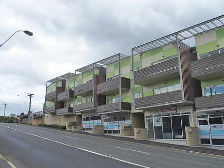 House - 23/3 Clarence Stree...