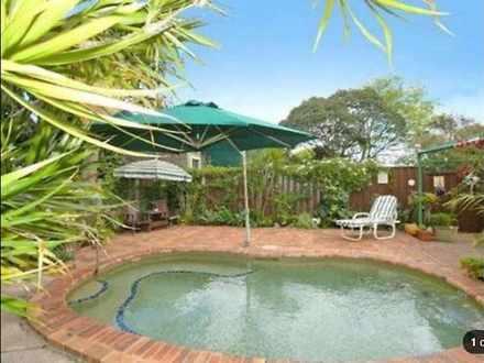 House - Five Dock 2046, NSW
