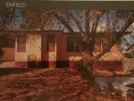 House - Enfield 5085, SA
