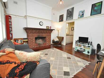 Apartment - 1/18 Knutsford ...