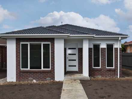House - 923A Geelong Road, ...