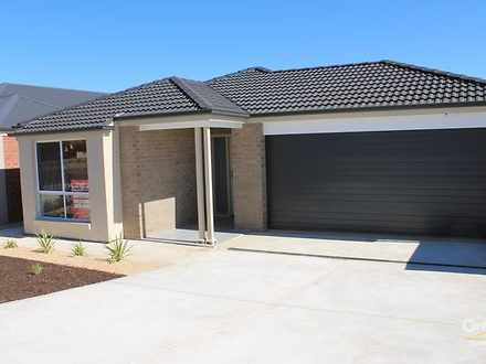 House - 5 Rosewood Avenue, ...