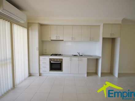 Apartment - 7/86 Moreing St...