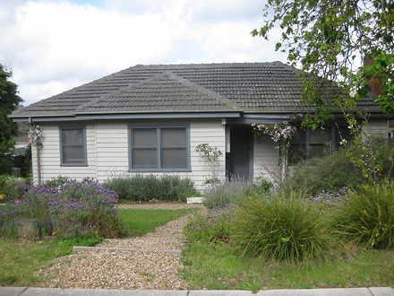 House - 1/42 Tulip Crescent...