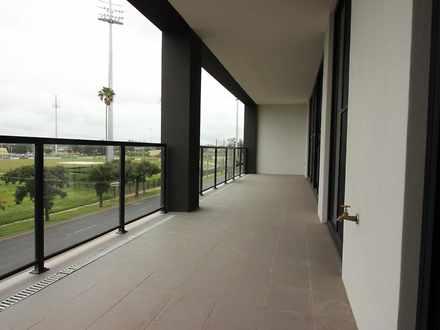 Apartment - 2/202 Flinders ...