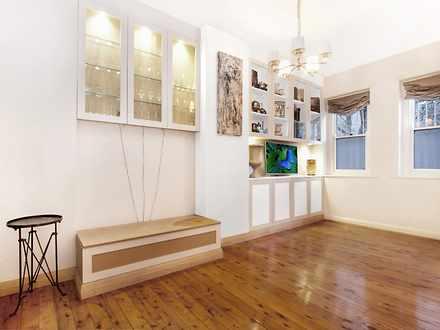 Apartment - 3/385 Liverpool...
