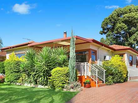 House - 58 Pretoria Road, S...