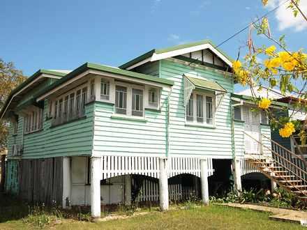 House - 102 Alma Street, Ro...