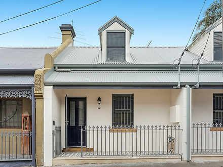 House - 44 Queen Street, Gl...