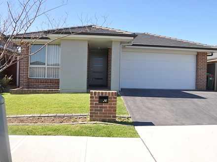 House - Oran Park 2570, NSW