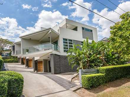 Townhouse - 4/62 Armadale S...