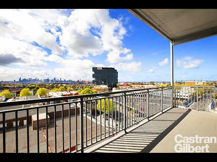 Apartment - 736/18 Albert R...