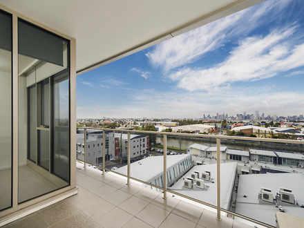 Apartment - 404/21 Moreland...