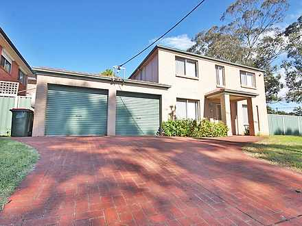 House - 148 Hemphil Avenue,...