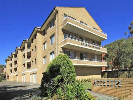 Apartment - 14/30 Talara Ro...