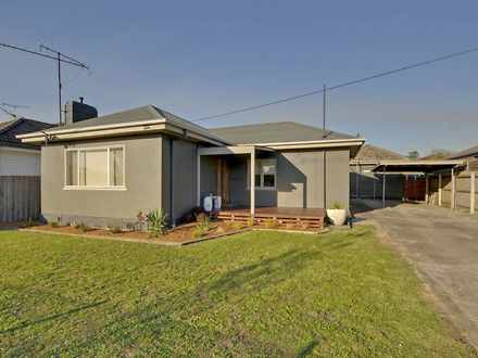 House - 37 Watson Road, Moe...