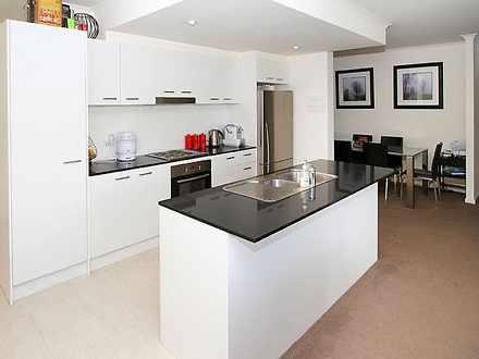 Apartment - 23/21-29 Tricke...