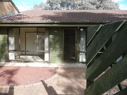 Townhouse - 44/25 Pinkerton...