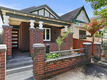 House - 85 Marion Street, L...