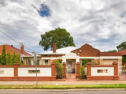 House - 541 Torrens Road, S...