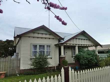 House - 103 Wilson Street, ...