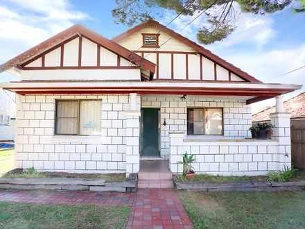 House - Heath Street, Ryde ...