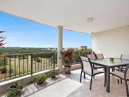 Apartment - 17/6-8 Houston ...