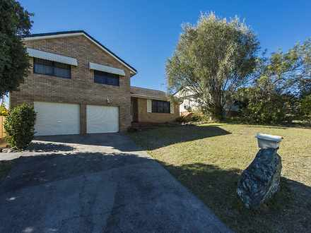 House - 39 Blanch Parade, S...