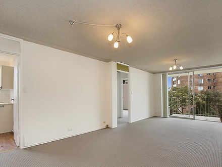 Apartment - 14/1 Bortfield ...