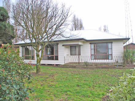 House - 285 Phalps Road, La...