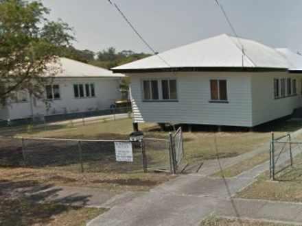 House - 28 Hirschfield Stre...