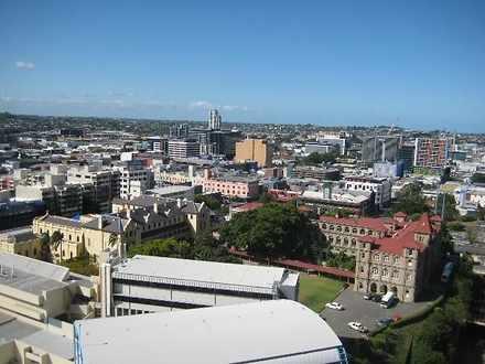 Apartment - Brisbane 4000, QLD