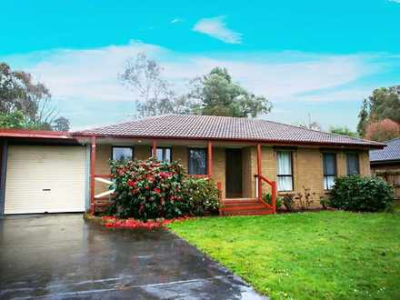 House - 13 Drummond Road, S...