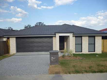 House - 13 Armisfield Stree...