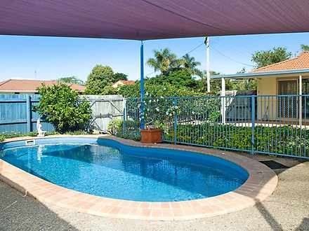 34 Wavell Avenue, Golden Beach 4551, QLD House Photo