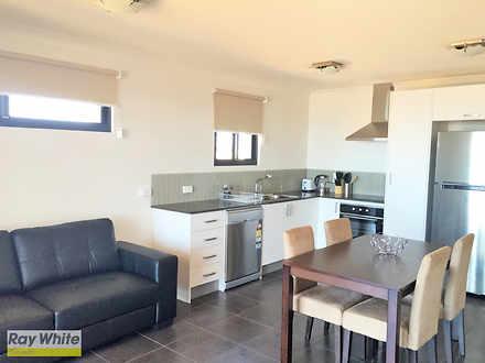Apartment - 4 / 21 First Av...
