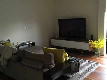 Apartment - 105 650 Centre ...