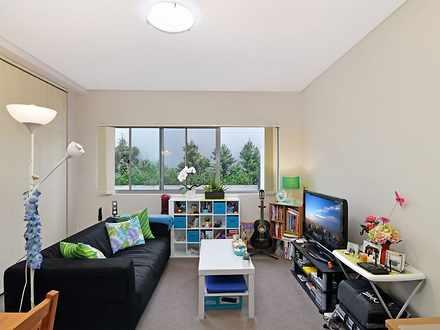 Apartment - APARTMENT 318/5...