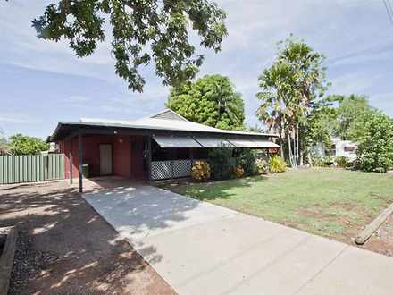 House - 98 Casuarina Way, K...