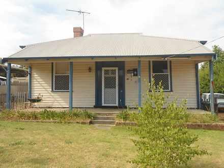 House - * 90 Ogden Street, ...